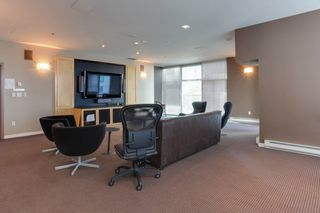 Photo 15: 1206 1239 W GEORGIA STREET in Vancouver: Coal Harbour Condo for sale (Vancouver West)  : MLS®# R2198728