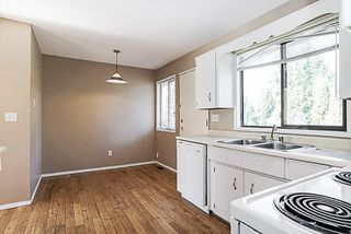 Photo 7: 45257 SOUTH SUMAS Road in Sardis: Sardis West Vedder Rd House for sale : MLS®# R2207229