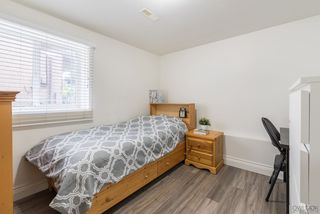 Photo 11: 4080 WELWYN STREET in Vancouver: Victoria VE House for sale (Vancouver East)  : MLS®# R2202029
