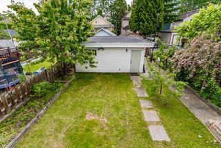 Photo 19: 4080 WELWYN STREET in Vancouver: Victoria VE House for sale (Vancouver East)  : MLS®# R2202029