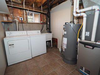 Photo 52: 766 PORTERFIELD ROAD in : Westsyde House for sale (Kamloops)  : MLS®# 142773