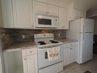 Photo 3: 766 PORTERFIELD ROAD in : Westsyde House for sale (Kamloops)  : MLS®# 142773