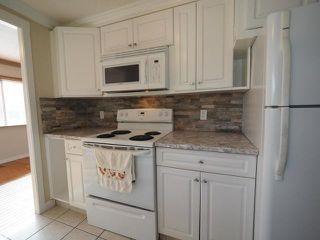 Photo 31: 766 PORTERFIELD ROAD in : Westsyde House for sale (Kamloops)  : MLS®# 142773