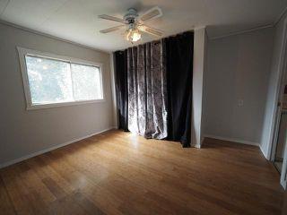 Photo 35: 766 PORTERFIELD ROAD in : Westsyde House for sale (Kamloops)  : MLS®# 142773