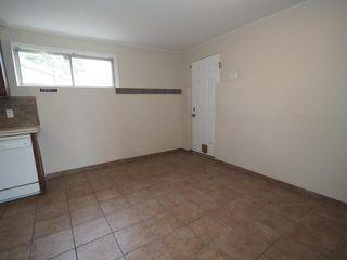 Photo 39: 766 PORTERFIELD ROAD in : Westsyde House for sale (Kamloops)  : MLS®# 142773