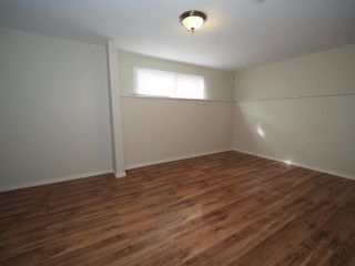 Photo 48: 766 PORTERFIELD ROAD in : Westsyde House for sale (Kamloops)  : MLS®# 142773