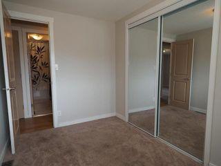 Photo 34: 766 PORTERFIELD ROAD in : Westsyde House for sale (Kamloops)  : MLS®# 142773