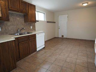 Photo 42: 766 PORTERFIELD ROAD in : Westsyde House for sale (Kamloops)  : MLS®# 142773