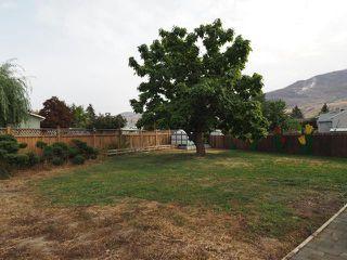 Photo 10: 766 PORTERFIELD ROAD in : Westsyde House for sale (Kamloops)  : MLS®# 142773