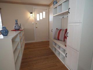 Photo 15: 766 PORTERFIELD ROAD in : Westsyde House for sale (Kamloops)  : MLS®# 142773