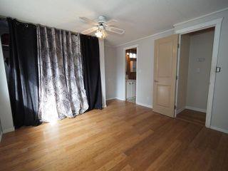 Photo 16: 766 PORTERFIELD ROAD in : Westsyde House for sale (Kamloops)  : MLS®# 142773