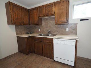 Photo 40: 766 PORTERFIELD ROAD in : Westsyde House for sale (Kamloops)  : MLS®# 142773