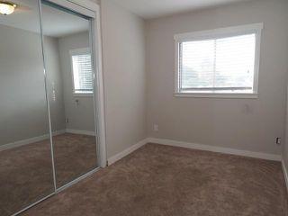Photo 33: 766 PORTERFIELD ROAD in : Westsyde House for sale (Kamloops)  : MLS®# 142773