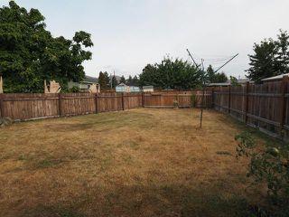 Photo 13: 766 PORTERFIELD ROAD in : Westsyde House for sale (Kamloops)  : MLS®# 142773