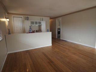 Photo 6: 766 PORTERFIELD ROAD in : Westsyde House for sale (Kamloops)  : MLS®# 142773