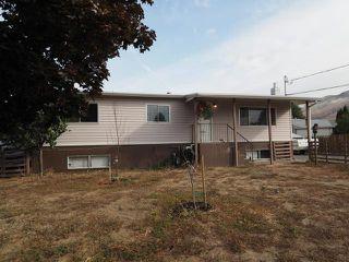 Photo 24: 766 PORTERFIELD ROAD in : Westsyde House for sale (Kamloops)  : MLS®# 142773