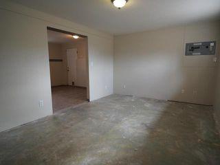 Photo 46: 766 PORTERFIELD ROAD in : Westsyde House for sale (Kamloops)  : MLS®# 142773