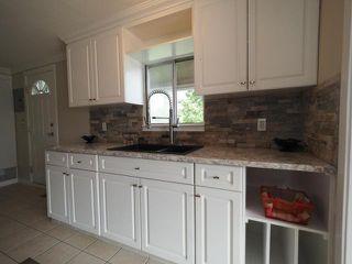 Photo 2: 766 PORTERFIELD ROAD in : Westsyde House for sale (Kamloops)  : MLS®# 142773