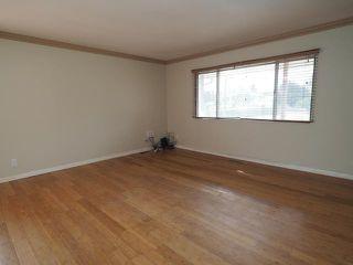 Photo 27: 766 PORTERFIELD ROAD in : Westsyde House for sale (Kamloops)  : MLS®# 142773