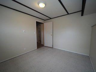 Photo 44: 766 PORTERFIELD ROAD in : Westsyde House for sale (Kamloops)  : MLS®# 142773