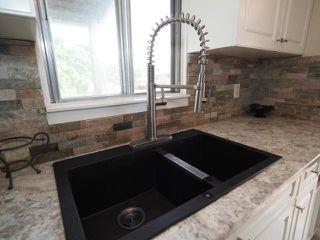 Photo 30: 766 PORTERFIELD ROAD in : Westsyde House for sale (Kamloops)  : MLS®# 142773