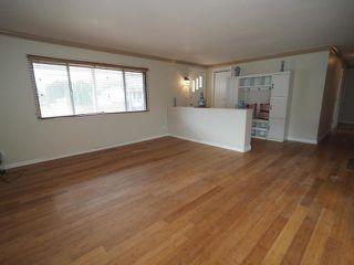 Photo 5: 766 PORTERFIELD ROAD in : Westsyde House for sale (Kamloops)  : MLS®# 142773