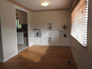 Photo 7: 766 PORTERFIELD ROAD in : Westsyde House for sale (Kamloops)  : MLS®# 142773