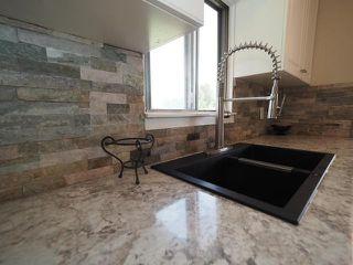 Photo 4: 766 PORTERFIELD ROAD in : Westsyde House for sale (Kamloops)  : MLS®# 142773