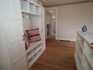 Photo 14: 766 PORTERFIELD ROAD in : Westsyde House for sale (Kamloops)  : MLS®# 142773