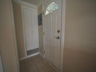 Photo 18: 766 PORTERFIELD ROAD in : Westsyde House for sale (Kamloops)  : MLS®# 142773