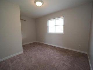 Photo 36: 766 PORTERFIELD ROAD in : Westsyde House for sale (Kamloops)  : MLS®# 142773