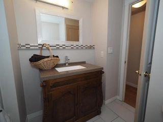 Photo 32: 766 PORTERFIELD ROAD in : Westsyde House for sale (Kamloops)  : MLS®# 142773