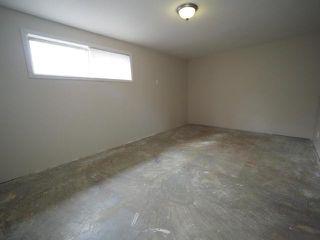 Photo 45: 766 PORTERFIELD ROAD in : Westsyde House for sale (Kamloops)  : MLS®# 142773