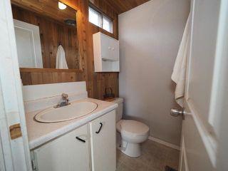 Photo 19: 766 PORTERFIELD ROAD in : Westsyde House for sale (Kamloops)  : MLS®# 142773