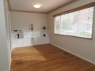 Photo 29: 766 PORTERFIELD ROAD in : Westsyde House for sale (Kamloops)  : MLS®# 142773
