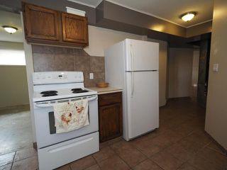 Photo 41: 766 PORTERFIELD ROAD in : Westsyde House for sale (Kamloops)  : MLS®# 142773