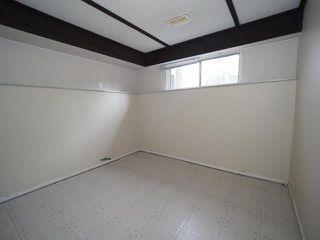 Photo 43: 766 PORTERFIELD ROAD in : Westsyde House for sale (Kamloops)  : MLS®# 142773