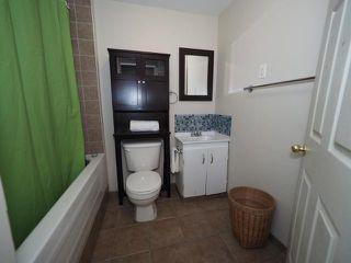 Photo 49: 766 PORTERFIELD ROAD in : Westsyde House for sale (Kamloops)  : MLS®# 142773