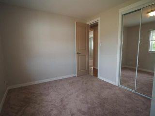Photo 37: 766 PORTERFIELD ROAD in : Westsyde House for sale (Kamloops)  : MLS®# 142773