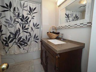 Photo 8: 766 PORTERFIELD ROAD in : Westsyde House for sale (Kamloops)  : MLS®# 142773
