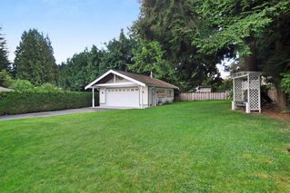 Photo 19: 849 THERMAL Drive in Coquitlam: Chineside House for sale : MLS®# R2209389