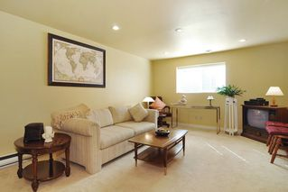 Photo 14: 849 THERMAL Drive in Coquitlam: Chineside House for sale : MLS®# R2209389