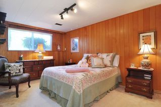 Photo 15: 849 THERMAL Drive in Coquitlam: Chineside House for sale : MLS®# R2209389
