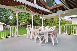 Photo 17: 849 THERMAL Drive in Coquitlam: Chineside House for sale : MLS®# R2209389
