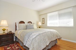Photo 8: 849 THERMAL Drive in Coquitlam: Chineside House for sale : MLS®# R2209389