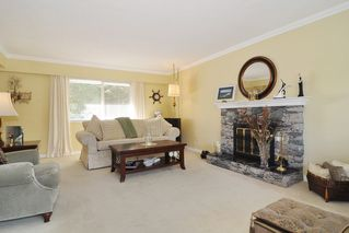 Photo 2: 849 THERMAL Drive in Coquitlam: Chineside House for sale : MLS®# R2209389