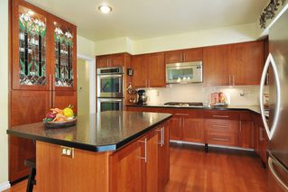 Photo 6: 849 THERMAL Drive in Coquitlam: Chineside House for sale : MLS®# R2209389
