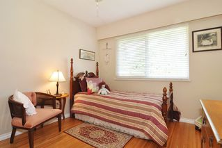 Photo 9: 849 THERMAL Drive in Coquitlam: Chineside House for sale : MLS®# R2209389