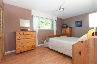 Photo 5: 1178 DEEP COVE Road in North Vancouver: Deep Cove Townhouse for sale : MLS®# R2210688