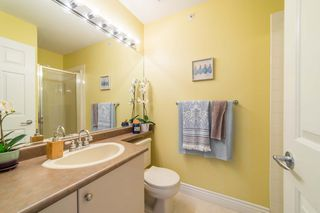 """Photo 21: 22 240 TENTH Street in New Westminster: Uptown NW Townhouse for sale in """"COBBLESTONE WALK"""" : MLS®# R2215044"""